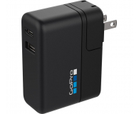 GoPro Supercharger do kamer GoPro - 337143 - zdjęcie 1