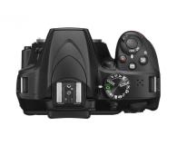 Nikon D3400 + AF-P 18-55 VR  - 333025 - zdjęcie 6