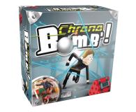 Epee Chrono Bomb Wyścig z Czasem 02255 - 261158 - zdjęcie 1