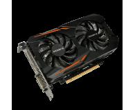 Gigabyte GeForce GTX 1050 Ti OC 4G GDDR5 - 333613 - zdjęcie 2