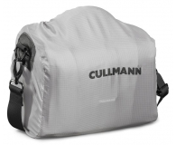 Cullmann Sydney pro Maxima 200 - 333565 - zdjęcie 3