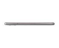 Huawei Mate 9 Dual SIM szary - 333927 - zdjęcie 6