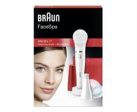 Braun Face 852 - 332903 - zdjęcie 7