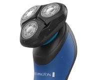 Remington Hyperflex Aqua Plus XR1450 - 333680 - zdjęcie 6