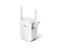 TP-Link RE305 LAN (802.11a/b/g/n/ac 1200Mb) plug repeater - 339274 - zdjęcie 1