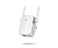 TP-Link RE305 LAN (802.11a/b/g/n/ac 1200Mb) plug repeater - 339274 - zdjęcie 2