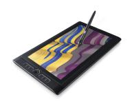 Wacom MobileStudio Pro 13 256GB - 339440 - zdjęcie 1
