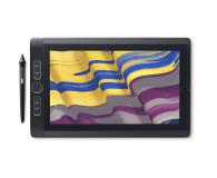 Wacom MobileStudio Pro 13 256GB - 339440 - zdjęcie 3