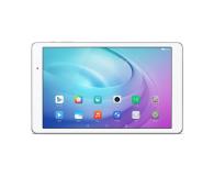 Huawei Mediapad T2 10.0 PRO LTE MSM8939/2GB/16GB biały - 337807 - zdjęcie 2