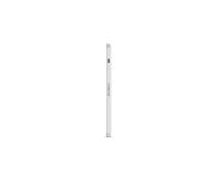 Huawei Mediapad T2 10.0 PRO LTE MSM8939/2GB/16GB biały - 337807 - zdjęcie 9