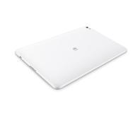 Huawei Mediapad T2 10.0 PRO LTE MSM8939/2GB/16GB biały - 337807 - zdjęcie 8