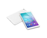 Huawei Mediapad T2 10.0 PRO LTE MSM8939/2GB/16GB biały - 337807 - zdjęcie 6