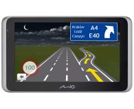 Mio MiVue Drive 65 Truck EU + wideorejestrator - 337164 - zdjęcie 4