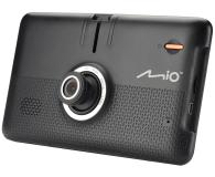 Mio MiVue Drive 65 EU + wideorejestrator - 337162 - zdjęcie 3