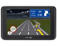 Mio MiVue Drive 55 EU + wideorejestrator - 337158 - zdjęcie 4