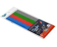 TM Toys 3Doodler zestaw podstawowy+gratisy - 462415 - zdjęcie 9