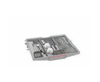 Bosch SMS46KI04E - 338860 - zdjęcie 4