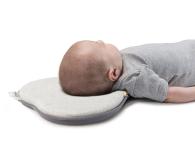Babymoov Ergonomiczna poduszeczka korygująca Lovenest Smoke - 338893 - zdjęcie 2