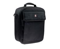 Avtek  Uniwersalna torba na projektor Bag+ - 338864 - zdjęcie 1