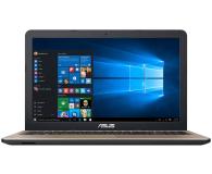 ASUS X540LA-XX1306T i3-5005U/8GB/256/Win10 - 484751 - zdjęcie 2