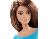 Barbie Made to Move niebieski top - 283455 - zdjęcie 4