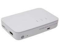 Kingston MobileLite Wireless G3 (SD,USB,WiFi,Powerbank)  - 289844 - zdjęcie 1
