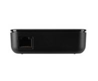 Kingston MobileLite Wireless Pro 64GB SD,USB,WiFi,Powerbank - 289845 - zdjęcie 2