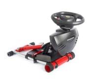 Wheel Stand Pro F458/SPIDER V2 ROSSO - 262653 - zdjęcie 2