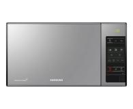 Samsung ME83X  - 216597 - zdjęcie 4