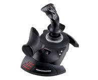 Thrustmaster T.Flight Hotas X (PC, PS3) - 244329 - zdjęcie 2