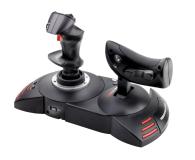 Thrustmaster T.Flight Hotas X (PC, PS3) - 244329 - zdjęcie 3