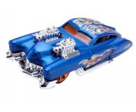 Hot Wheels Zestaw samochodzików 10 pack - 283437 - zdjęcie 5