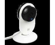 Xiaoyi Yi Home HD LED IR (dzień/noc) biała - 291285 - zdjęcie 4