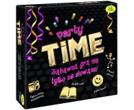 Albi Party Time - 286098 - zdjęcie 2
