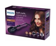 Philips HP8668/00 StyleCare - 294989 - zdjęcie 3