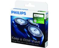 Philips HQ56/50 - 294997 - zdjęcie 2