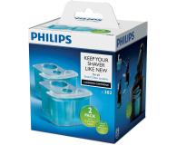 Philips JC302/50 - 295141 - zdjęcie 3