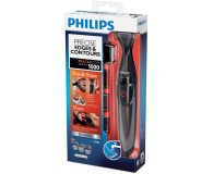 Philips MG1100/16 Multigroom Series 1000 - 295148 - zdjęcie 5