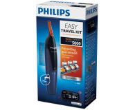 Philips NT5180/15 Nosetrimmer Series 5000 - 295170 - zdjęcie 4