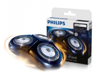 Philips RQ11/50 Shaver Series 7000 SensoTouch - 295172 - zdjęcie 2