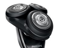 Philips SH50/50 Shaver series 5000 - 295179 - zdjęcie 3