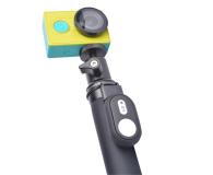 Xiaoyi Yi selfie stick + bluetooth - 295834 - zdjęcie 5