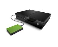 Seagate 4TB Game Drive for Xbox USB 3.0 zielony - 295817 - zdjęcie 5