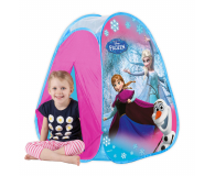 John Disney Frozen Namiot samorozkładający - 295714 - zdjęcie 1