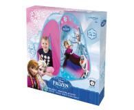 John Disney Frozen Namiot samorozkładający - 295714 - zdjęcie 2