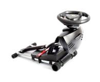 Wheel Stand Pro F458/SPIDER V2 BLACK - 262652 - zdjęcie 2
