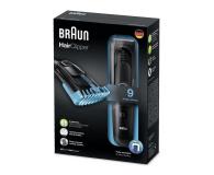 Braun HC5010 - 297599 - zdjęcie 6