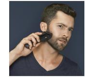 Braun Beard Trimmer BT 5070 - 297862 - zdjęcie 4