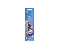 Oral-B Końcówki Kids  EB10-2 Stages Frozen - 295850 - zdjęcie 2