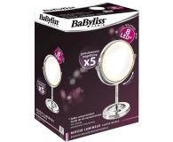 Babyliss 8437E - 298225 - zdjęcie 2